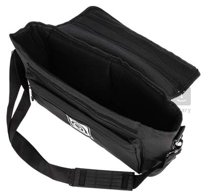 AMPEG BAG PF-500 / PF-800 Obal pro aparaturu