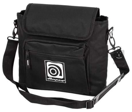 AMPEG BAG PF-350 Obal pro aparaturu