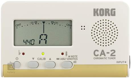 KORG CA-2 Ladička