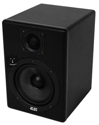 ESI aktiv 05 (použité) Aktivní studiový monitor