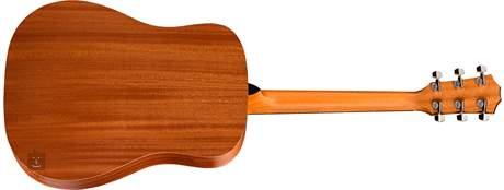 TAYLOR Academy A10 Akustická kytara