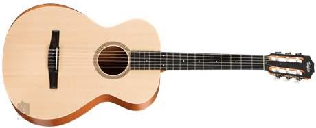 TAYLOR Academy A12-N Klasická kytara