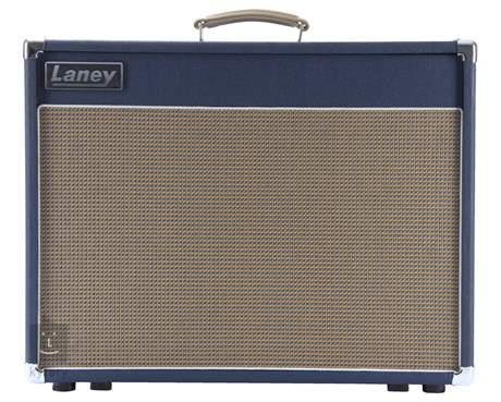 LANEY L20T-212 Kytarové lampové kombo