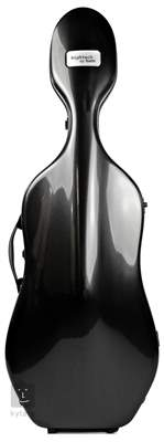 BAM Cello Case 1004 XLC Carbon Pouzdro na violoncello