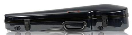 BAM Violin 2002 XL Carbon Pouzdro na housle