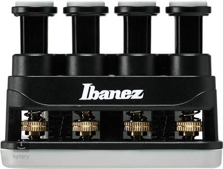 IBANEZ IFT20 Posilovač