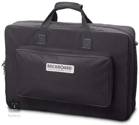 ROCKBOARD Tour GB Pedalboard