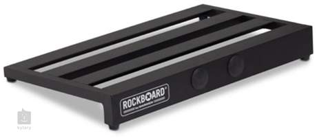 ROCKBOARD Studio GB Pedalboard