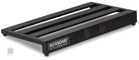 ROCKBOARD Stage GB Pedalboard