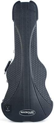ROCKCASE RC ABS 10508 BCT/SB Kufr pro klasickou kytaru