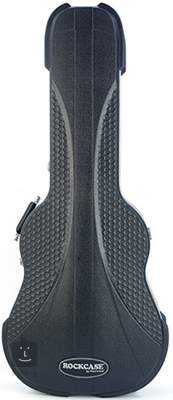 ROCKCASE RC ABS 10509 BCT/SB Kufr pro akustickou kytaru