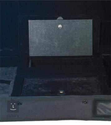 ROCKCASE RC 20806 B Softcase pro elektrickou kytaru
