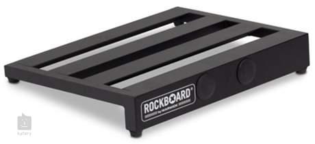 ROCKBOARD Club FC Pedalboard