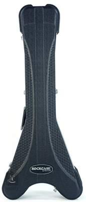 ROCKCASE RC ABS 10518 B/SB Kufr pro elektrickou kytaru