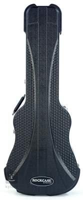 ROCKCASE RC ABS 10511 BCT/SB Kufr pro akustickou kytaru