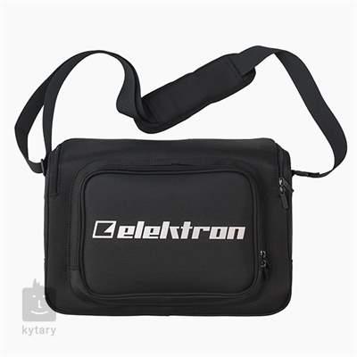 ELEKTRON Bag včetně plastového krytu PL-2 Bag