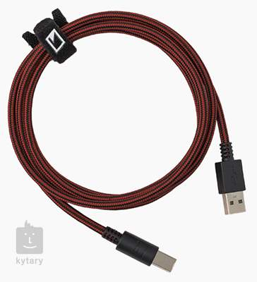 ELEKTRON USB cable USB kabel