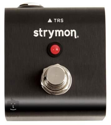 STRYMON Miniswitch Nožní přepínač