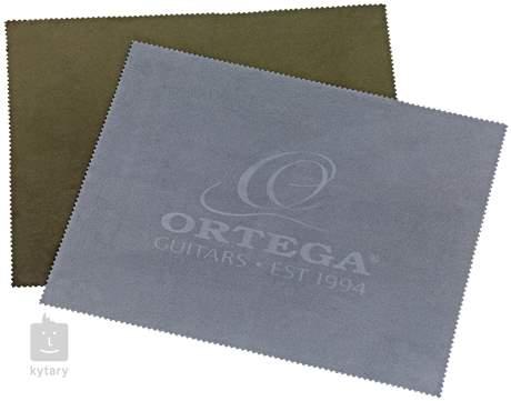 ORTEGA OPC-GR/LG Kytarová kosmetika