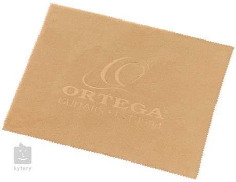 ORTEGA OPC-XXL Kytarová kosmetika