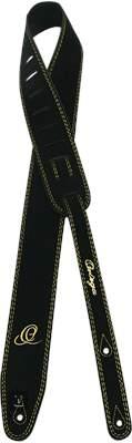 ORTEGA OSS2-BK Kytarový popruh