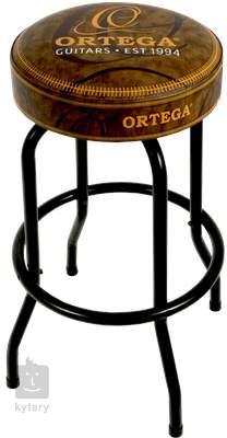 ORTEGA OBS30V2 Kytarová stolička
