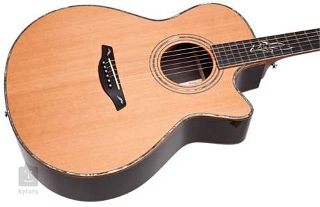 FURCH G 25-CR CUT Akustická kytara