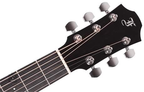 FURCH S 22-SR CUT Akustická kytara