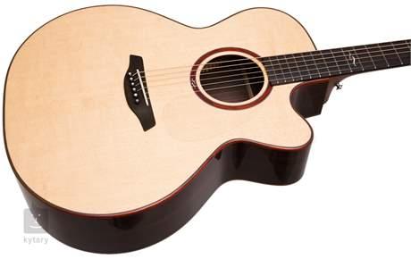 FURCH S 24-SR CUT Akustická kytara