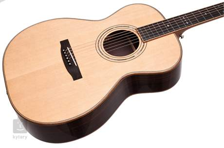 FURCH OM 35-SR Akustická kytara