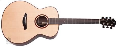 FURCH G 24-SR Akustická kytara