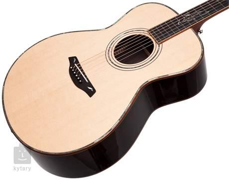 FURCH G 25-SR Akustická kytara