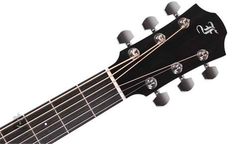 FURCH Bar 22-SM Akustická kytara
