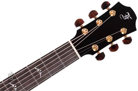 FURCH D 23-CR CUT Akustická kytara