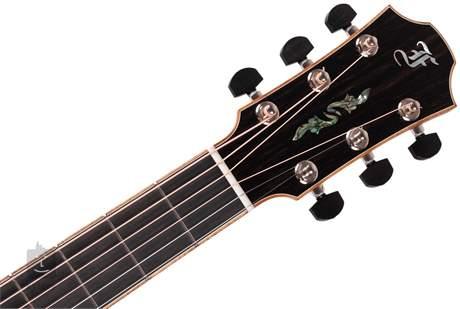 FURCH D 25-SR Akustická kytara