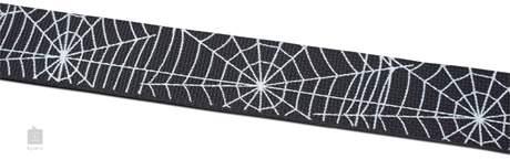 ROCKSTRAP Spiderweb Kytarový popruh