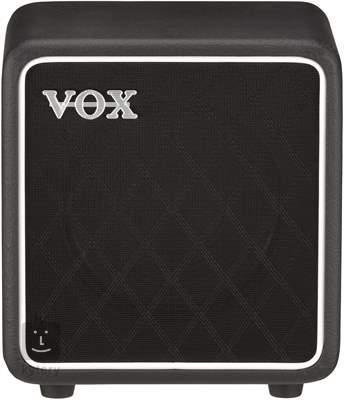 VOX MV50 AC Set Kytarový hybridní zesilovač s reproboxem
