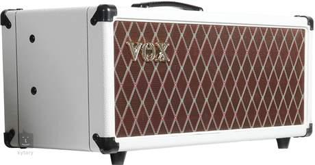 VOX AC15CH-WB Kytarový lampový zesilovač