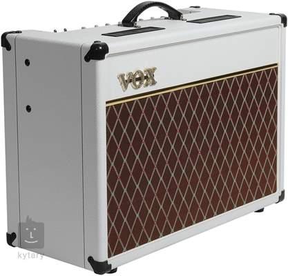 VOX AC15C1-WB Kytarové lampové kombo