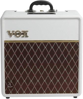 VOX AC4C1-12-WB Kytarové lampové kombo