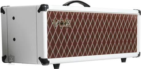 VOX AC30CH-WB Kytarový lampový zesilovač