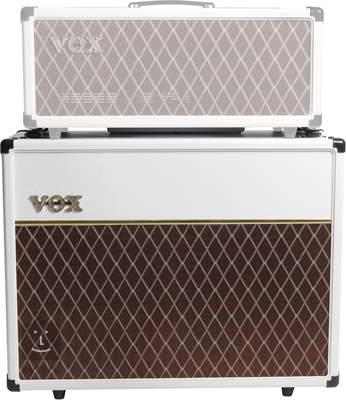 VOX V212C-WB Kytarový reprobox