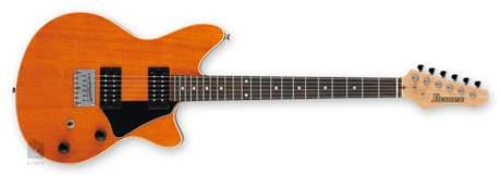 IBANEZ RC220-AAM Elektrická kytara