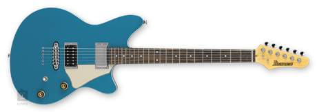 IBANEZ RC520-JSG Elektrická kytara