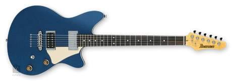IBANEZ RC520-NM Elektrická kytara
