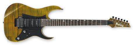IBANEZ RG950WFMZ-TGE Elektrická kytara