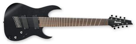 IBANEZ RGIM8MH-WK Elektrická osmistrunná kytara