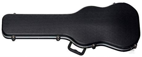 ROCKCASE RC ABS 10405 BSH/SB Kufr pro elektrickou baskytaru