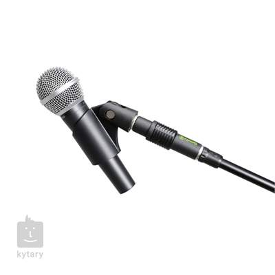 GRAVITY MSQC 1 B Mikrofonní držák