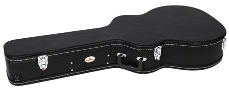 SOUNDSATION SCJG Kufr pro akustickou kytaru